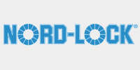 Homepage Banner Logo - Nord-Lock