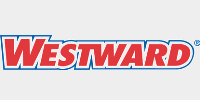 Homepage Brand Logo - Westward